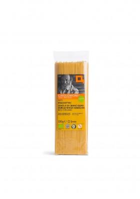 Spaghettini Girolomoni 500 g