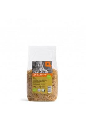 Filini Girolomoni 500 g - Pasta al grano duro integrale