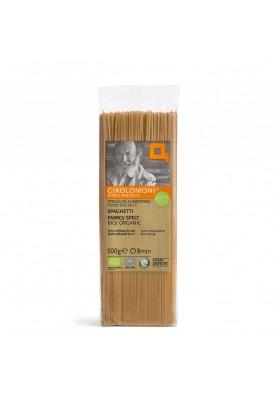 Spaghetti di Farro Girolomoni 500 g