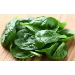 Spinaci Bio 500g