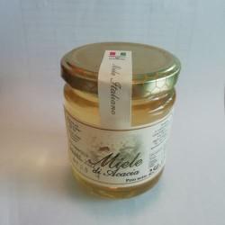 Miele di Acacia 250gr