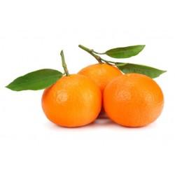 clementine al kg