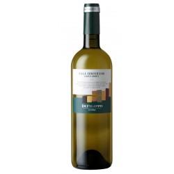 Vino Bianco Villa Conversino 750 ml