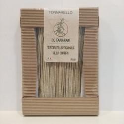 Tonnarello Le Canapaie 250gr