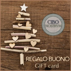 regalo-buono-gift-card