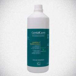 Eco Detergente Pavimenti 1L