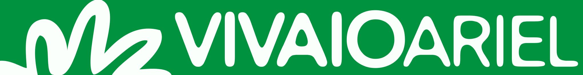 vivaio ariel